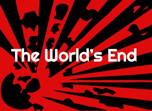 WorldsEnd2
