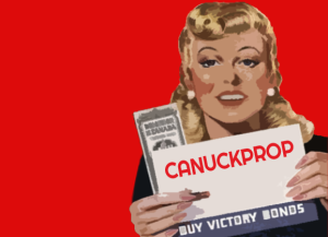 CanuckProp