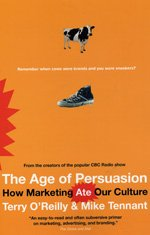 age_of_persuasion_can_pb_cover