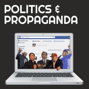 PoliticsBlock