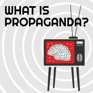 Whatis-Propaganda-Block