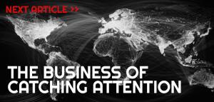 BusinessNext