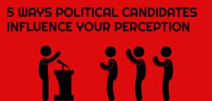 PoliticiansExtendedWords