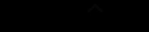 CH New Logo