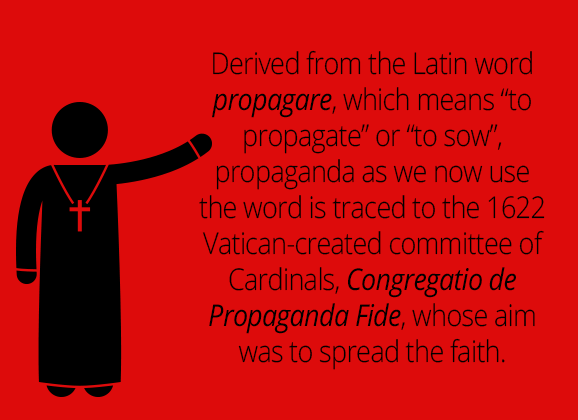 Card stacking propaganda: definition & examples video & lesson.