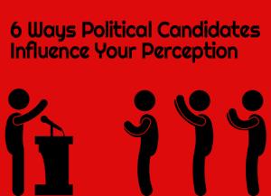 6WaysPoliticians
