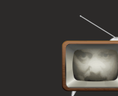 Watching Them, Watching You: 3 Ways News is Changing