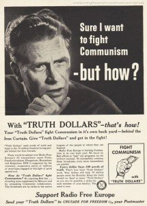 communismtruthdollars