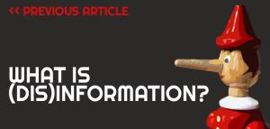 DisinformationwWords Previous