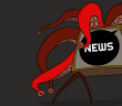 FriendNewsNWords