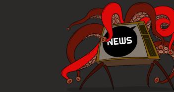 You've Got a Friend in News