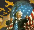 Fight Foreign Propaganda