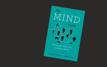 The Mind Club