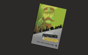 Propaganda and Persuasion