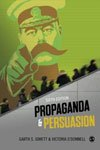 Propaganda & Persuasion Book Cover