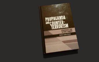 Propaganda and Counter-Terrorism