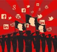 Why Does Participatory Propaganda Matter?